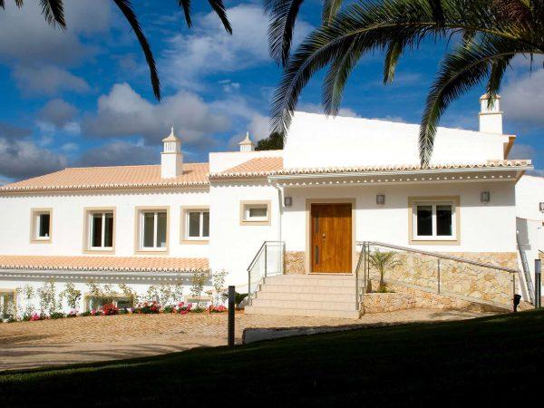 Villa Casa Monte Cristo too, 5 ensuite bedroom villa in Lagos, Algarve, Portugal