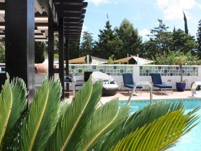 Luxury apartments, Lagos, Praia de Luz, Algarve, Portugal