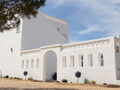 Villas in Portugal, Algarve wedding packages, all inclusive and bespoke wedding packages with luxury villa accommodation, Lagos, Portugal - Casa Monte Cristo Collection